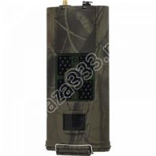 Фотоловушка Филин 120 MMS 3G PRO Edition (HC-700G)