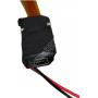 Мини камера EaglePro BX900Z IP WIFI