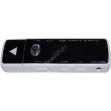 Мини диктофон EaglePro Zoom 1