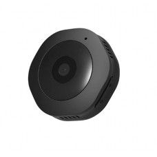 Миниатюрная видеокамера Mini DV H6 Wi-Fi