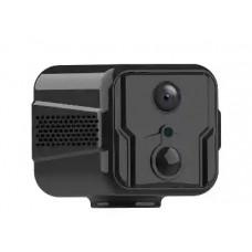 Мини камера T9-4G